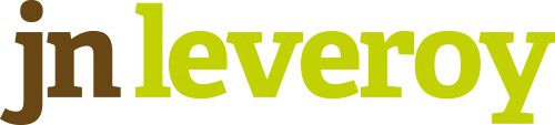 JN Leveroy Retina Logo
